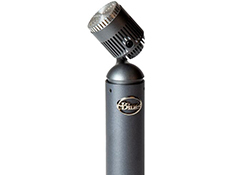 A review of the Blue Microphones Hummingbird