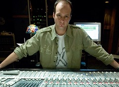 An interview with mixing wiz Ryan West