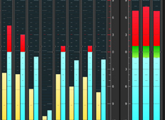 Mastering at Home - Part 18