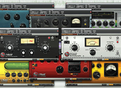 The Best Audio Tools to Change Your Life