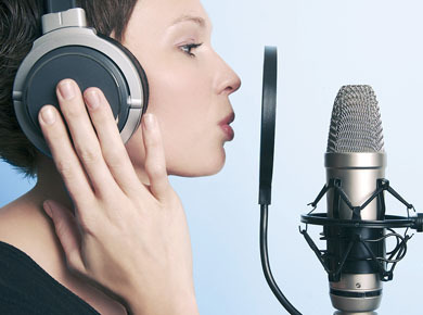 Proven Ways to Enhance Your Vocals
