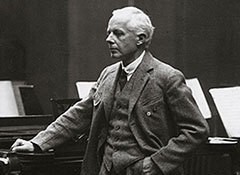 Altered modes, the specific case of the Bartok scale