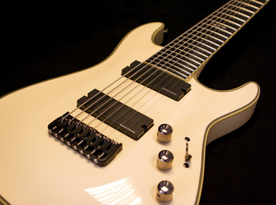 schecter blackjack atx manual play slots online rh brandehilesr7nalr0 ga Car Owners Manual schecter hellraiser owners manual