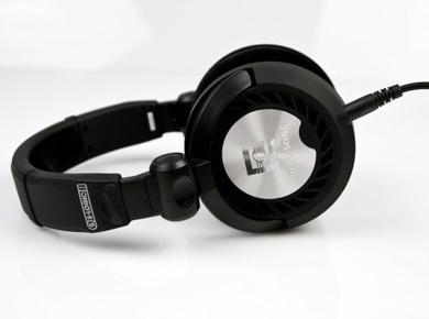 Ultrasone Pro 2900 Mini-Review