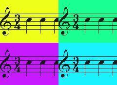 Harmony Basics - Part 10