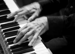 Harmony Basics - Part 2
