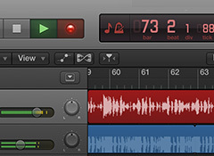 Helpful advice to make your recording sessions more efficient