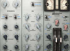 The whys of using tape machine and console emulators