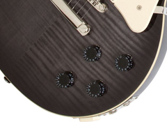 How To Adjust Guitar Knobs Correctly