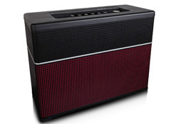 Exclusive Line 6 AMPLIFI 150 Review