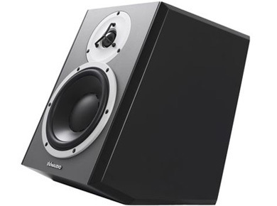 Dynaudio DBM50 Review