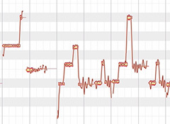 How to fix pitch and timing with the most economical version of Melodyne