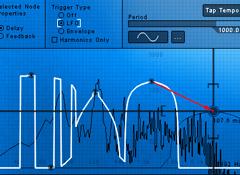 12 plug-ins to Sound Original