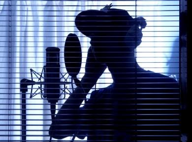 Tips for Mixing Rap Vocals: EQ