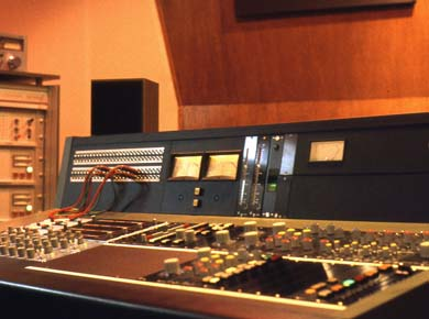 The 10 Most Common Questions About Mastering