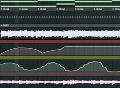 A guide to mixing music - Part 108