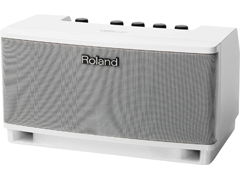 Roland Cube Lite Review