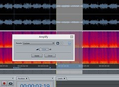 The top commercial audio editing software for 2018
