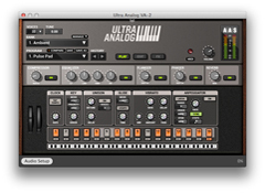 Applied Acoustics Systems Ultra Analog VA-2 Review