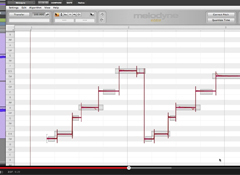 Video: Altering Pitch with Melodyne Editor 2