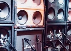 The community's favorite hardware speaker emulators