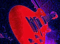 Live Performance Tips for Guitar Players