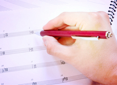 How to Build Chords