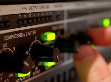 Tips for Effective Buss Compression