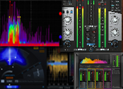 HOME MASTERING - ultimate guide (22 episodes)