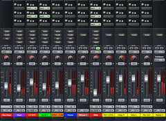 Mixing: A 12-Step Program