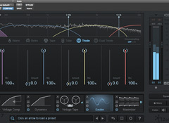 A review of iZotope Ozone 7 Advanced and Ozone 7
