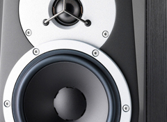 Dynaudio BM Compact mkIII review