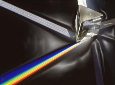 Native Instruments Reaktor Prism Mini-Review