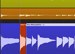 Better Tracks Through Editing - Part 2