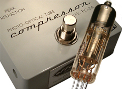 a list of the top compressors for guitar and bass audiofanzine. Black Bedroom Furniture Sets. Home Design Ideas