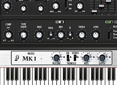 The Best Virtual Rhodes
