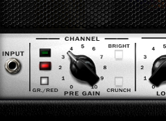 5 freeware vintage-synth-emulation plug-ins - Audiofanzine