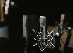 Singing or the art of performance - Part 4