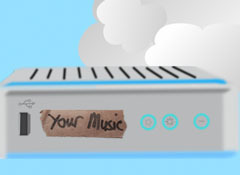 Preserve Your Music!