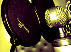 Clean Up Your Vocal Tracks