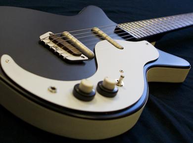 Danelectro '59 Original Guitar Review