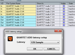 Understand and minimize latency when recording in your DAW – Part 2