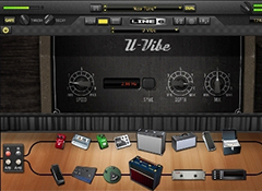 Virtual Tone Tips for Guitarists