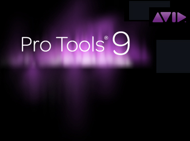 Avid Pro Tools 9 Review