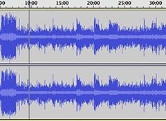 Podcast Production Basics - Part 2