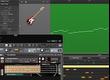 ¿Cómo programar partes des bajo MIDI que suenen auténticas? - Parte 1