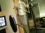 Realizar una sesión vocal - Parte 2