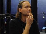 Entrevista al papá del Studio One