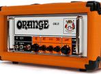 Prueba del Orange OR15 Reissue