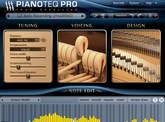 Piano Construction Kit